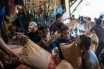 ee-uu-y-rusia-acuerdan-prolongar-48-horas-la-tregua-en-siria-y-facilitar-la-entrega-de-ayuda-humanitaria