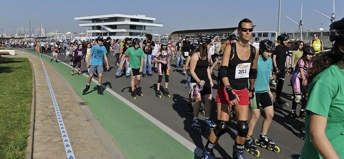 el-2-de-octubre-se-llenara-la-plaza-del-ayuntamiento-de-actividades-como-la-17-patinada-popular