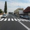 el-ayuntamiento-concluye-10-obras-de-asfaltado-en-nueve-barrios-por-importe-de-600-000-euros
