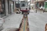 el-ayuntamiento-destina-casi-100-000-euros-a-la-renovacion-del-agua-potable-de-el-cabanyal
