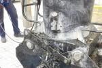 el-ayuntamiento-empieza-hoy-las-obras-de-reparacion-de-la-estacion-de-bombeo-de-gasco-oliag