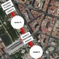 el-ayuntamiento-habilitara-el-domingo-en-tarongers-1-100-plazas-de-aparcamiento-para-los-asistentes-a-los-partidos-de-futbol