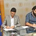 el-ayuntamiento-impulsa-la-catedra-de-gobierno-abierto-en-la-universitat-politecnica-de-valencia