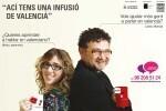 el-ayuntamiento-refuerza-la-ensenanza-de-valenciano-para-el-personal-municipal-con-la-implementacion-del-voluntariado-por-el-valenciano
