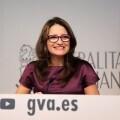 el-consell-ratifica-el-acuerdo-con-el-ayuntamiento-de-valencia-para-restablecer-el-transporte-publico-interurbano-con-alboraya-moncada-paterna-y-vinalesa