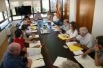 El Consell subvencionará las cuotas de la seguridad social de los autónomos entre el tercer y quinto año.