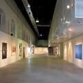 el-consorci-de-museus-apoya-el-premio-de-pintura-para-jovenes-artistas-de-la-fundacion-mardel