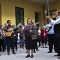 el-dia-del-cant-valencia-destil-se-celebra-este-fin-de-semana-en-castellon-y-valencia
