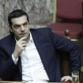 el-fmi-presenta-un-informe-donde-le-pide-al-gobierno-de-grecia-mas-recortes