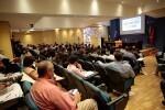 el-instituto-de-la-economia-digital-de-esic-presenta-las-5-tendencias-que-transformaran-la-economia-digital-en-los-proximos-anos