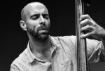 El Jimmy Glass abre la temporada con la presentación de 'Walter Lily', de Rubén Carlés Quintet. (Foto-A. Porcar).
