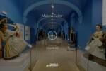 el-museo-fallero-estrena-una-aplicacion-que-permite-realizar-una-visita-virtual-en-3d-con-una-vision-de-360-grados