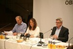 el-palau-de-la-musica-celebra-su-30-aniversario-con-actividades-conmemoratias-y-programas-sociales