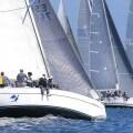 el-real-club-nautico-de-valencia-retoma-su-agenda-deportiva-con-el-trofeo-comodoro