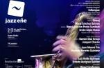 el-teatro-rialto-acoge-la-iii-edicion-de-jazzene
