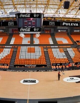 el-valencia-basket-se-presenta-ante-su-aficion-contra-al-movistar-estudiantes-el-domingo-25-a-partir-de-las-17-40-horas