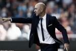 el-valencia-cf-destituye-a-paco-aystaran-como-entrenador