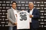 el-valencia-club-de-futbol-firma-con-s36-com-un-acuerdo-de-patrocinio-para-la-temporada-16-17