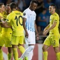 el-villarreal-supero-al-fc-zurich-en-la-europa-league-2-1
