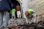 el-atentado-contra-mezquita-en-pakistan-deja-por-el-momento-24-muertos