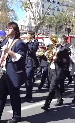 el-ciclo-musica-en-la-calle-llenara-la-ciudad-de-musica-hasta-el-11-de-diciembre