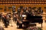 el-ciclo-de-recitales-del-concurso-iturbi-contara-este-ano-con-pianistas-valencianos