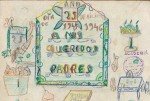 el-cuaderno-escolar