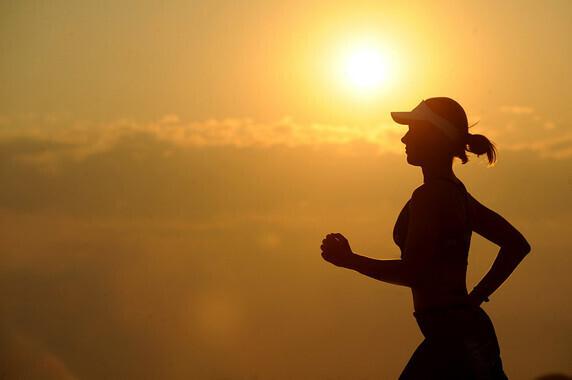 el-ejercicio-fisico-mejora-la-calidad-de-vida-de-pacientes-de-cancer-de-mama_image_380