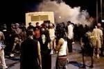 el-gobernador-de-carolina-del-norte-ee-uu-declara-el-estado-de-emergencia-en-charlotte-tras-una-noche-de-intensos-disturbios