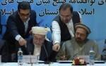 el-gobierno-afgano-firma-un-acuerdo-de-paz-con-las-fuerzas-rebeldes