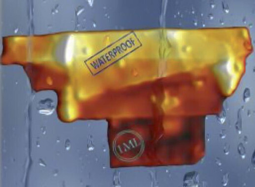 el-nuevo-material-para-los-dispositivos-del-futuro-se-llama-antimoneno_image_380