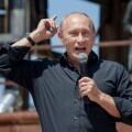 el-partido-de-vladimir-putin-gana-las-elecciones-parlamentarias-en-rusia