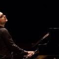 el-pianista-valenciano-ruben-talon-interpreta-a-beethoven-chopin-y-falla-en-el-palau-de-la-musica-foto-maria-diez