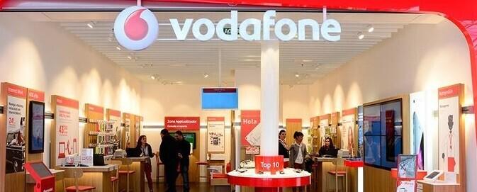 en-el-ejercicio-2015-16-vodafone-espana-ha-realizado-compras-de-productos-y-servicios-a-proveedores-por-valor-de-5-235-millones-de-euros-el-84-por-ciento-a-proveedores-locales
