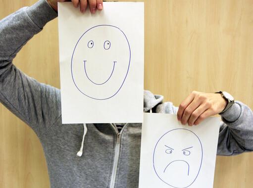 eres-pesimista-optimista-envidioso-o-confiado_image_380