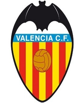 escudo-del-valencia-cf