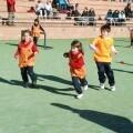 escuelas-deportivas-municipales-el-primer-paso-para-la-cantera-olimpica-valenciana
