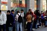 espana-sigue-a-la-cola-de-la-union-europea-en-potencial-de-creacion-de-empleo