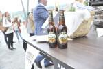 este-viernes-el-amstel-valencia-market-abre-sus-puertas-con-la-mejor-street-food-y-una-competicion-de-maridaje-con-cerveza-amstelvalencia-cartel-3