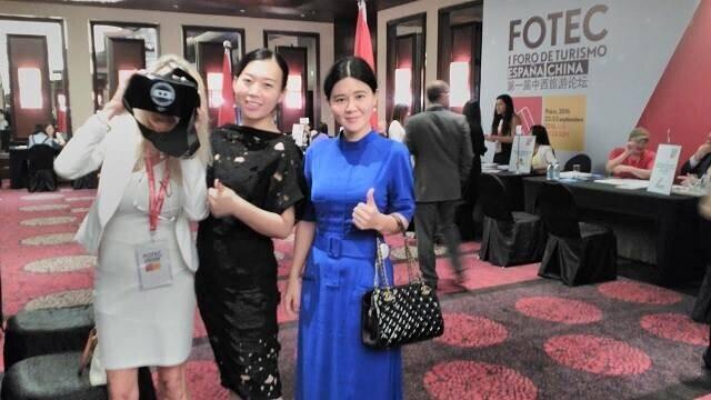 fototec_china2