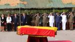 foto_1_ceremonia_despedida