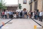 fotur-y-la-agencia-valenciana-del-turisme-siguen-promocionando-la-ruta-de-la-seda-a-traves-de-una-edicion-especial-del-disco-mar-de-seda
