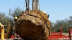 hallan-en-argentina-un-meteorito-de-30-toneladas-de-peso_image648_365