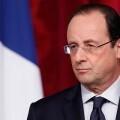 hollande-rechazo-declarar-estado-de-excepcion-en-francia-por-la-amenaza-terrorista-y-prohibir-el-banador-islamico-burkini