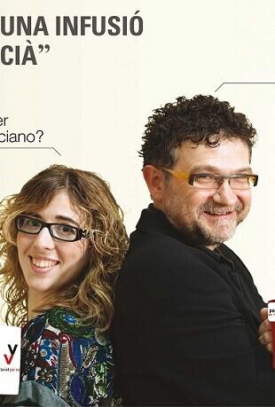 hoy-se-inicia-el-periodo-de-inscripcion-para-todas-las-personas-interesadas-en-ensenar-o-aprender-valenciano