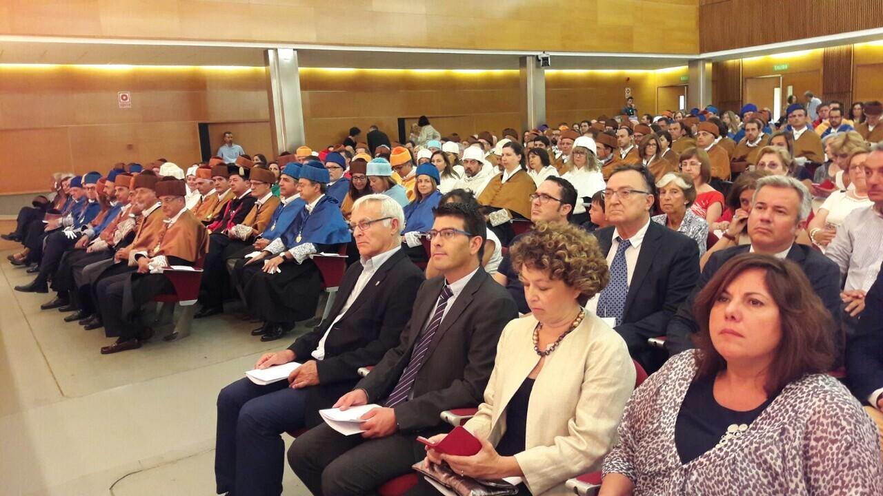 inauguracion-curso-upv