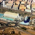 Invertir en Valencia y las opciones binarias.