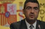 jimenez-latorre-ha-sido-el-elegido-por-el-gobierno-para-el-para-el-puesto-de-director-ejecutivo-del-banco-mundial