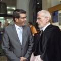 jorge-rodriguez-vincular-la-diputacion-con-las-universidades-es-clave-para-el-futuro-de-los-valencianos-foto-abulaila