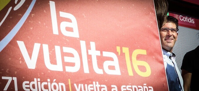 jorge-rodriguez-aseufro-que-el-paso-de-la-vuelta-ha-dejado-un-beneficio-de-mas-de-medio-millon-de-euros-en-las-comarcas-valencianas
